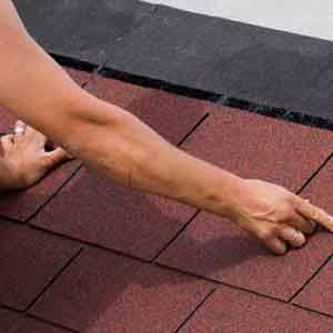 Residential Roofing Repair - Dallas Roof Contractors